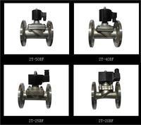 阿托斯氣控方向閥DPH-3903/1/R