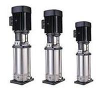 阿托斯电液换向阀DPHE-37158/1-X24DC 阿托斯电液换向阀DPHE-37158/1-X24DC