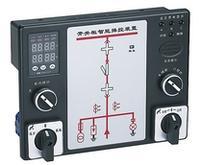 叶片泵低噪音双联叶片泵2520V-17A9-1AA22L 叶片泵低噪音双联叶片泵2520V-17A9-1AA22L