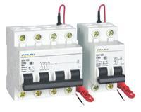 电磁阀电磁换向阀DMEP-04-2BA-T1-RB-R100-C-N-0-10 电磁阀电磁换向阀DMEP-04-2BA-T1-RB-R100-C-N-0-10