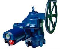 先导式溢流阀先导式溢流阀AGAM-32/11/100/E-ERX24DC 先导式溢流阀先导式溢流阀AGAM-32/11/100/E-ERX24DC