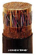 MHYV,MHYVRP矿用通信电缆,矿用信号电缆 MHYV,MHYVR,MHYVRP,MHYVRP22,MHYPVP