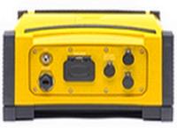 长距离管道腐蚀超声导波聚焦监测系统