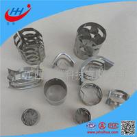 不锈钢填料∣304鲍尔环填料∣麦勒环填料