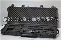 美国派力肯安全箱长款箱1700