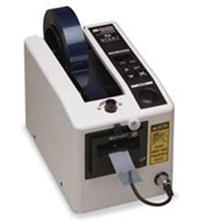 M-1000膠紙機  日本ELM M-1000