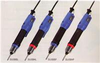 DLV30系列无碳电动螺丝刀   日本DELVO DLV30