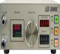 AD-3000C點膠機 AD-3000C
