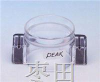 PEAK放大鏡 19896-5X