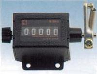 RS-207-6 计数器 RS-207-6