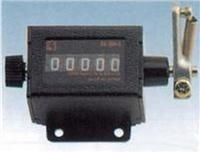 RS-207-5 计数器 RS-207-5