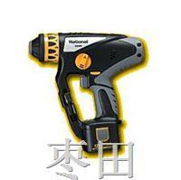 充电螺丝刀 EZ6803NKN-B