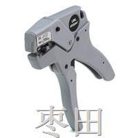 剥线工具 M-D-STRIPAX LWL