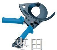棘輪助力剪線鉗 35-053,35-055,35-056