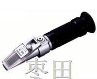 蜂蜜折射儀 日本愛宕 ATAGO HHR-2N