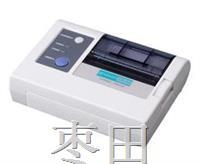 数字打印机  日本爱宕 ATAGO DP-22(A)