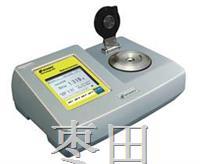 自动折射仪 日本爱宕 ATAGO RX-007α (alpha)