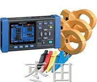 钳形功率计 日本日置 HIOKI PW3360-30