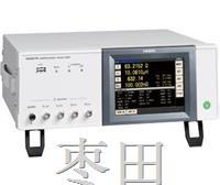 阻抗分析仪 日本日置 HIOKI IM3570