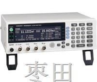 LCR测试仪 日本日置 HIOKI IM3523