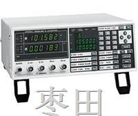 C测试仪 日本日置 HIOKI 3504-60/3504-50/3504-40