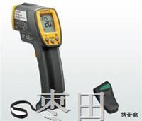 红外测温仪 日本日置 HIOKI 3419-20