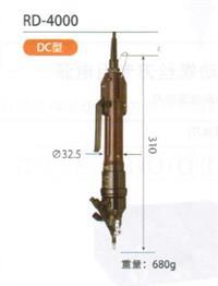 RN53螺絲自動供給系列 RD-4000