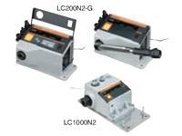 TOHNICHI(東日牌)LC2-G 扭力扳手檢驗器 LC2-G 扭力扳手檢驗器
