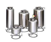 輕型束環加壓容器 輕型束環加壓容器 TMC系列