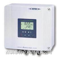 LF 170在线电导率监测仪