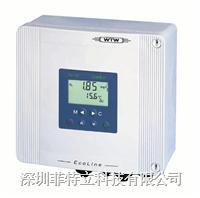 Oxi 170在线溶氧监测仪
