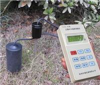 TZS多参数土壤水分记录仪