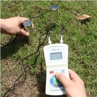 TRS土壤水势测定仪