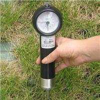 TYD-1土壤硬度计仪器