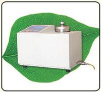 储粮微生物活性快速监测仪