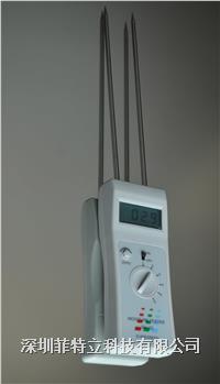 高场能水分测定仪