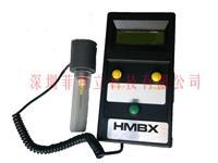 美国HMBX食品细菌检测仪 微生物检测仪 食品细菌快速检测仪