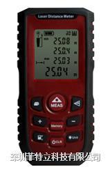高精度激光测距仪 FTL-GDC80M