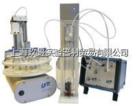 全自动粘度仪、Ufit自动粘度仪、乌氏粘度仪、聚合物粘度仪 UVS Basic + SC8