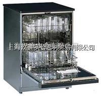 美国Labconco SteamScrubber广口瓶洗瓶机 4400431