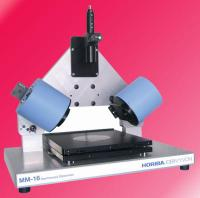 MM16液晶调制椭偏光谱仪 MM16