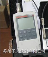 铁素体测定仪