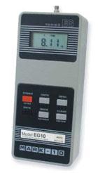 EG拉压力仪 EG012 EG200 EG10