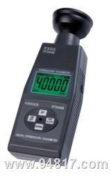 频闪仪 DT2240B