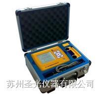 钢筋保护层测定仪 GTJ-RBL