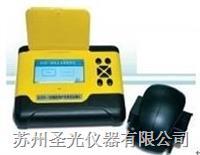 钢筋扫描仪 SWD-2C