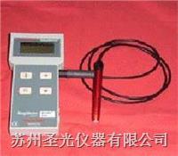 铁素体测量仪 MF300F FD3F+