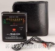 靜電電阻測試儀 ACL380