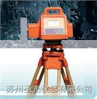 防爆型激光断面检测仪 SDM-B