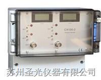 在线式振动检测仪 CX100
